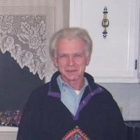 Mark John Donovan avis de deces  NecroCanada