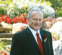 Richard Stephen Semple  September 20 1956  July 30 2019 (age 62) avis de deces  NecroCanada