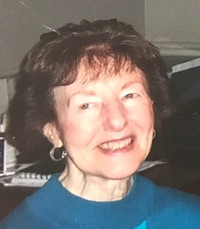 Rose Mary Agius  Wednesday July 31st 2019 avis de deces  NecroCanada