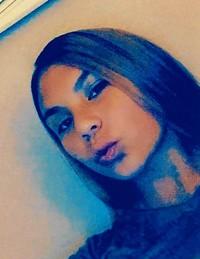 Angel Marie Moore  February 19 2003  July 24 2019 (age 16) avis de deces  NecroCanada