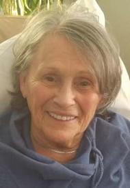 Denise Roger Auclair 1933 – 2019 avis de deces  NecroCanada