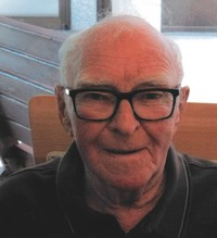 Melvin Charles Begley  August 1st 2019  August 1st 2019 avis de deces  NecroCanada