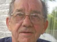 """Michael """"Bruce Lumsden  Jul 29 2019 avis de deces  NecroCanada"""