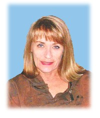 Michele Annette Knight  July 30th 2019 avis de deces  NecroCanada