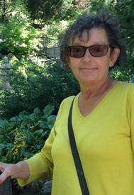 Paula Christine Lobb  2019 avis de deces  NecroCanada