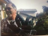Robert Scott Watson  March 26 1947  August 1 2019 (age 72) avis de deces  NecroCanada