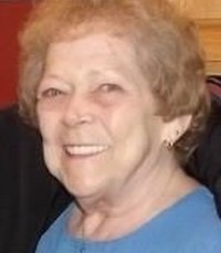 Sharon Bassett  Thursday August 1st 2019 avis de deces  NecroCanada