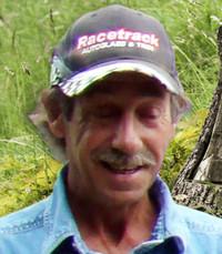 William Glen Dickson  Monday July 29th 2019 avis de deces  NecroCanada