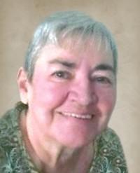 Helene Renaud  1942  2019 (77 ans) avis de deces  NecroCanada