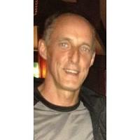 James Jimmy Fitzpatrick  2019 avis de deces  NecroCanada