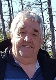 William Angus Mason  2019 avis de deces  NecroCanada