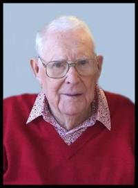 MACDONALD Meahan Joseph  2019 avis de deces  NecroCanada
