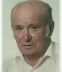 Philip Ivanetic  Saturday August 3rd 2019 avis de deces  NecroCanada
