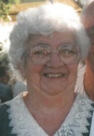 BOISVERT FORTIN Bernadette  1925  2019 avis de deces  NecroCanada