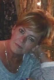 Chantal Shannon  2019 avis de deces  NecroCanada