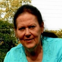 Christine Ann Generoux  June 05 1945  August 03 2019 avis de deces  NecroCanada