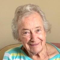 Frances Margaret Sokalski  August 03 2019 avis de deces  NecroCanada