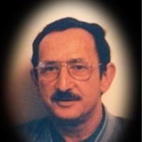 Harold Joseph White  2019 avis de deces  NecroCanada