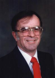 Joe McMullen  October 10 1937  August 3 2019 (age 81) avis de deces  NecroCanada