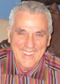 Claude Garand  1945  2019 avis de deces  NecroCanada