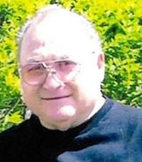 Jack Beaudry  Tuesday June 18th 2019 avis de deces  NecroCanada
