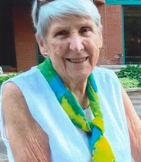 Joan Elaine Watson Fitzpatrick  Friday August 2nd 2019 avis de deces  NecroCanada