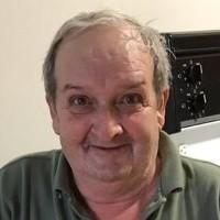 Keith Barry Stevens  April 16 1957  June 23 2019 avis de deces  NecroCanada