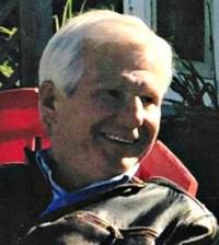 Kevin Francis McMullen  19522019 avis de deces  NecroCanada