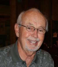 Lawrence McDannold  2019 avis de deces  NecroCanada