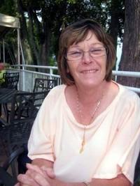 Patricia Diane Goldsmith  2019 avis de deces  NecroCanada