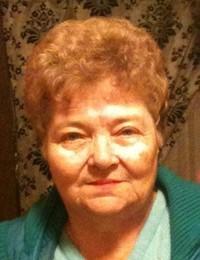 Sandra Sandi Frances McVittie  December 20 1943  August 4 2019 (age 75) avis de deces  NecroCanada