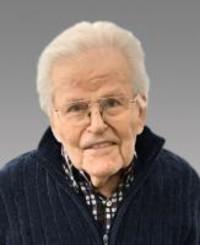 Charles-Henri Pelletier  2019 avis de deces  NecroCanada