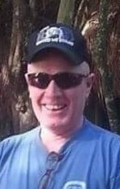 David MCGHIE  2019 avis de deces  NecroCanada