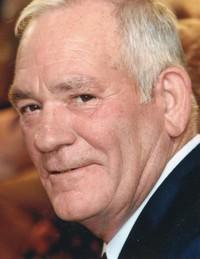 Douglas Eldon Fierheller  April 25 1945  August 5 2019 (age 74) avis de deces  NecroCanada