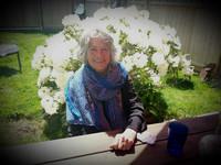 Elena Ruth Rogers  January 10 1941  July 29 2019 (age 78) avis de deces  NecroCanada