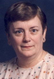 Helen AZZOPARDI  2019 avis de deces  NecroCanada