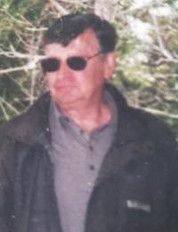 Isidore Landry  March 30 1944  August 5 2019 (age 75) avis de deces  NecroCanada