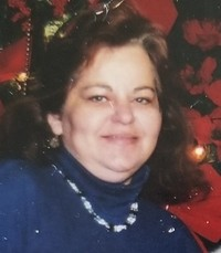 Leana Loretta Sweet  Thursday August 1st 2019 avis de deces  NecroCanada