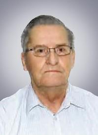 Lucien Tremblay  1932  2019 avis de deces  NecroCanada