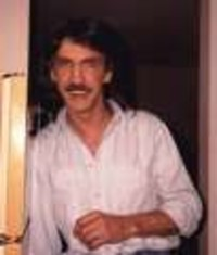 Morand Jean Paul  2019 avis de deces  NecroCanada