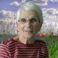 SIMARD ROY Marie-Rose  1928  2019 avis de deces  NecroCanada