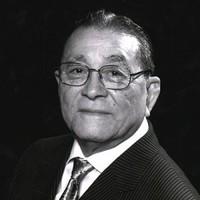 TAHARA Morio  — avis de deces  NecroCanada