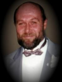 Thomas Lawrence Larry