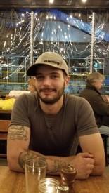 Andrew Brewer  July 6th 2019 avis de deces  NecroCanada