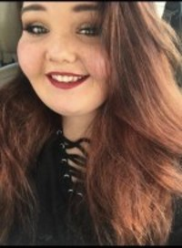 CROXON Emily Sheila  2019 avis de deces  NecroCanada