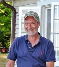 David Dave Dick  Thursday August 1st 2019 avis de deces  NecroCanada