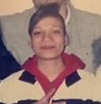 Delilah Renee Hleboff  December 19 1983  August 6 2019 (age 35) avis de deces  NecroCanada