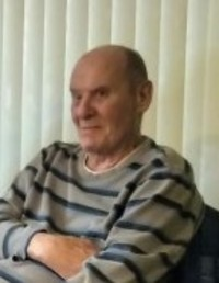 Frederikus Johannes Breurkens  July 31 1936  August 3 2019 (age 83) avis de deces  NecroCanada