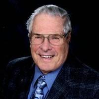 Lawrence Larry Elmer Lightfoot  July 22 1933  August 7 2019 avis de deces  NecroCanada