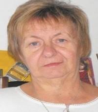 Linda McGivern  Tuesday August 6th 2019 avis de deces  NecroCanada